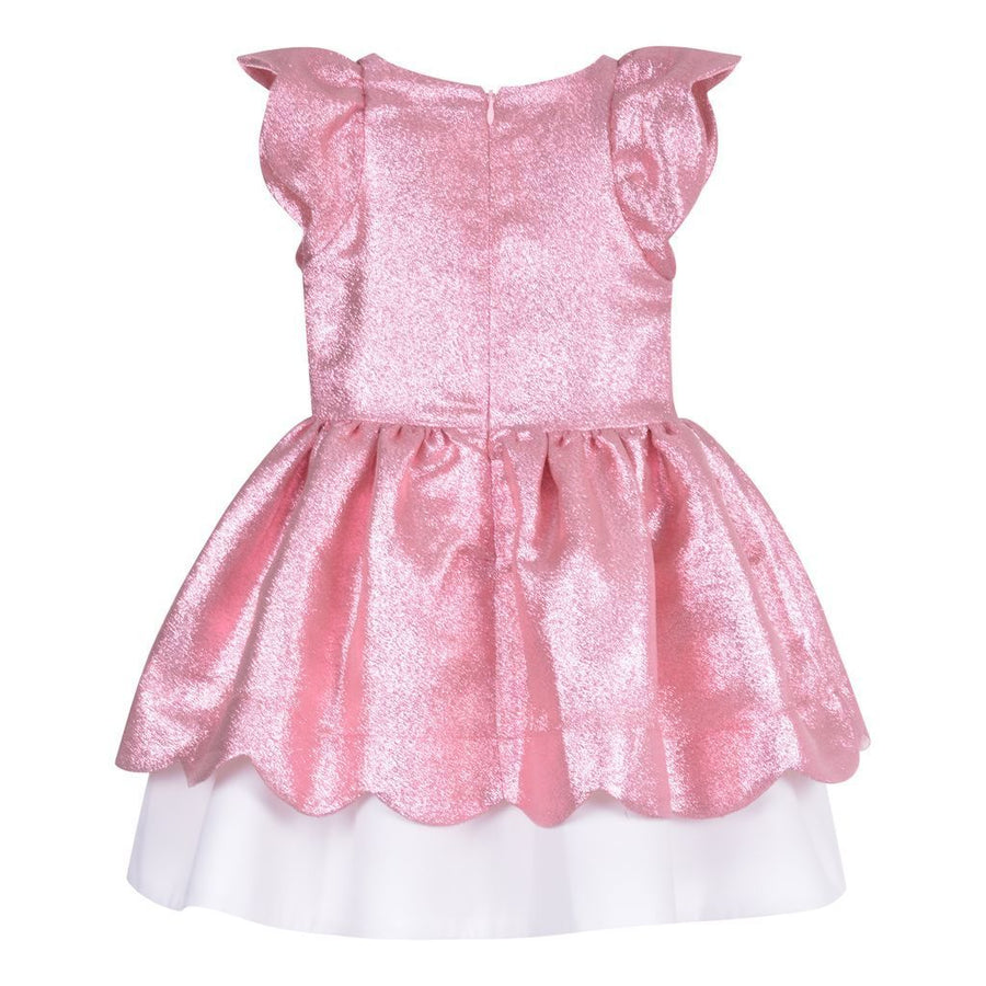kids-atelier-hucklebones-kids-children-girls-pink-scalloped-bodice-dress-aw20-191