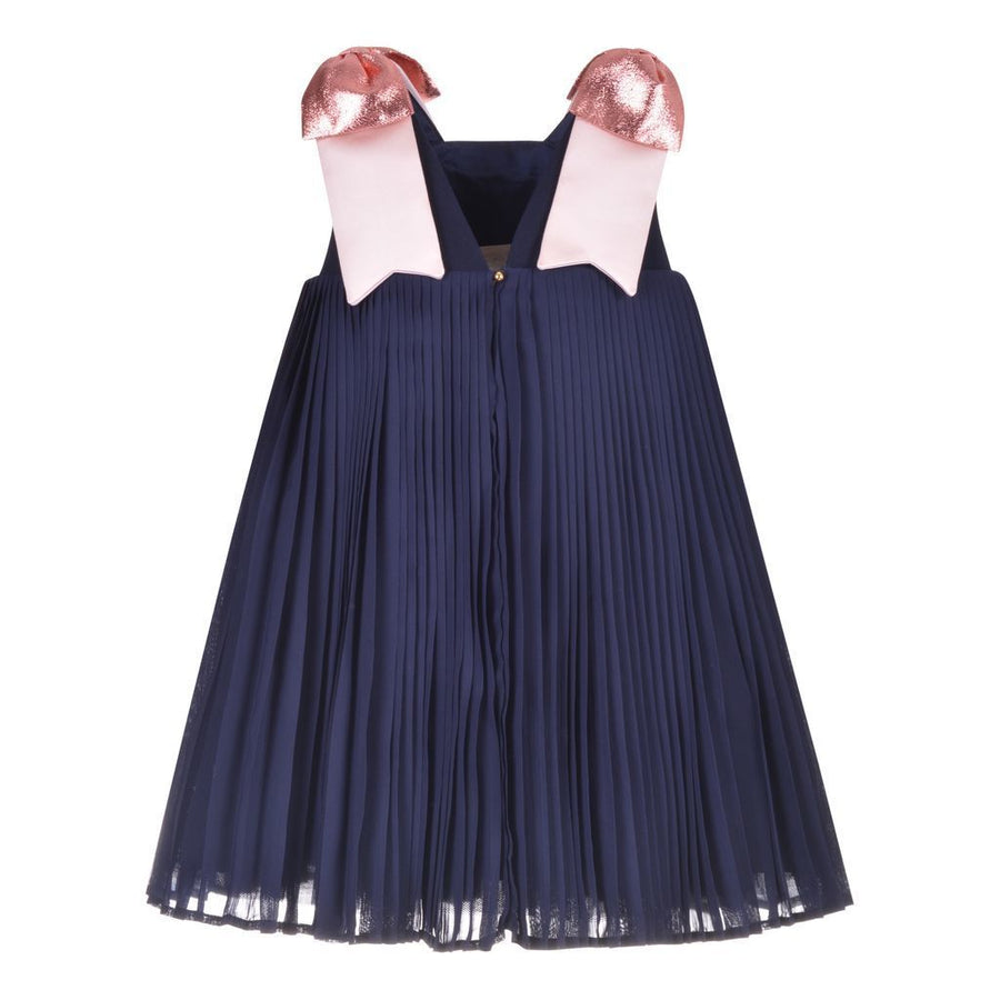 kids-atelier-hucklebones-kids-children-girls-navy-pleated-chiffon-dress-aw20-151