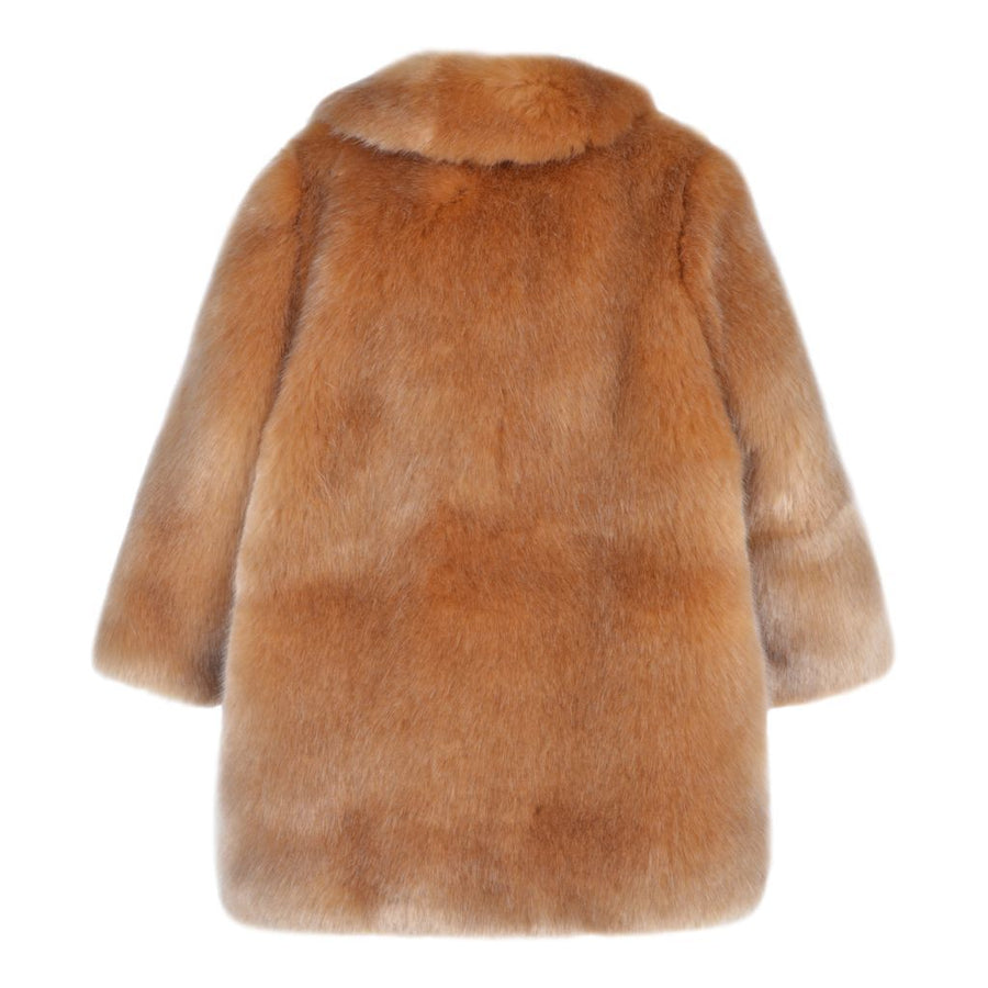 kids-atelier-hucklebones-kids-children-girls-toffee-faux-fur-coat-aw20-121