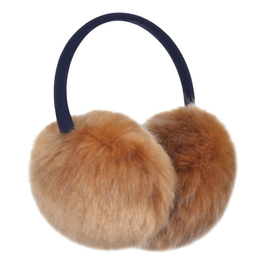 kids-atelier-hucklebones-children-girls-toffee-faux-fur-ear-muffs-aw20-1004