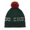 bobo-choses-green-logo-pompom-beanie-22011060-352