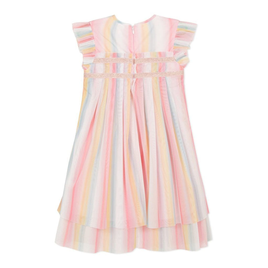 kids-atelier-lili-gaufrette-children-girl-rainbow-print-pleated-dress-gq30022-92