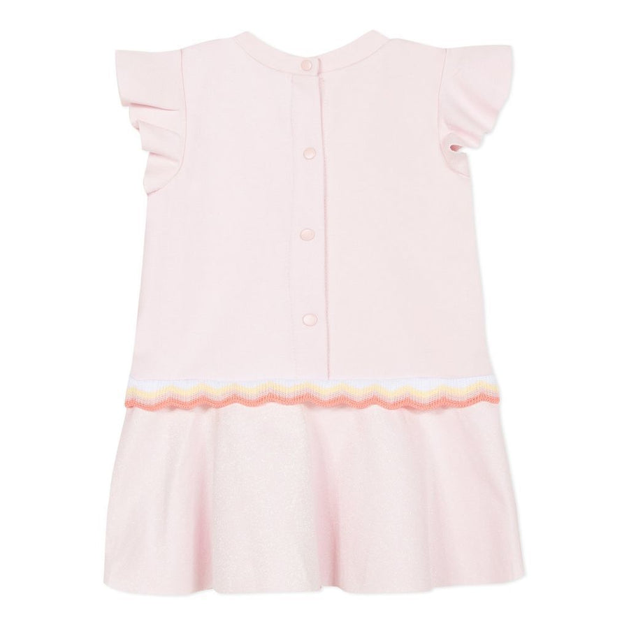 kids-atelier-lili-gaufrette-baby-girl-pink-blush-flared-dress-gq30051-302