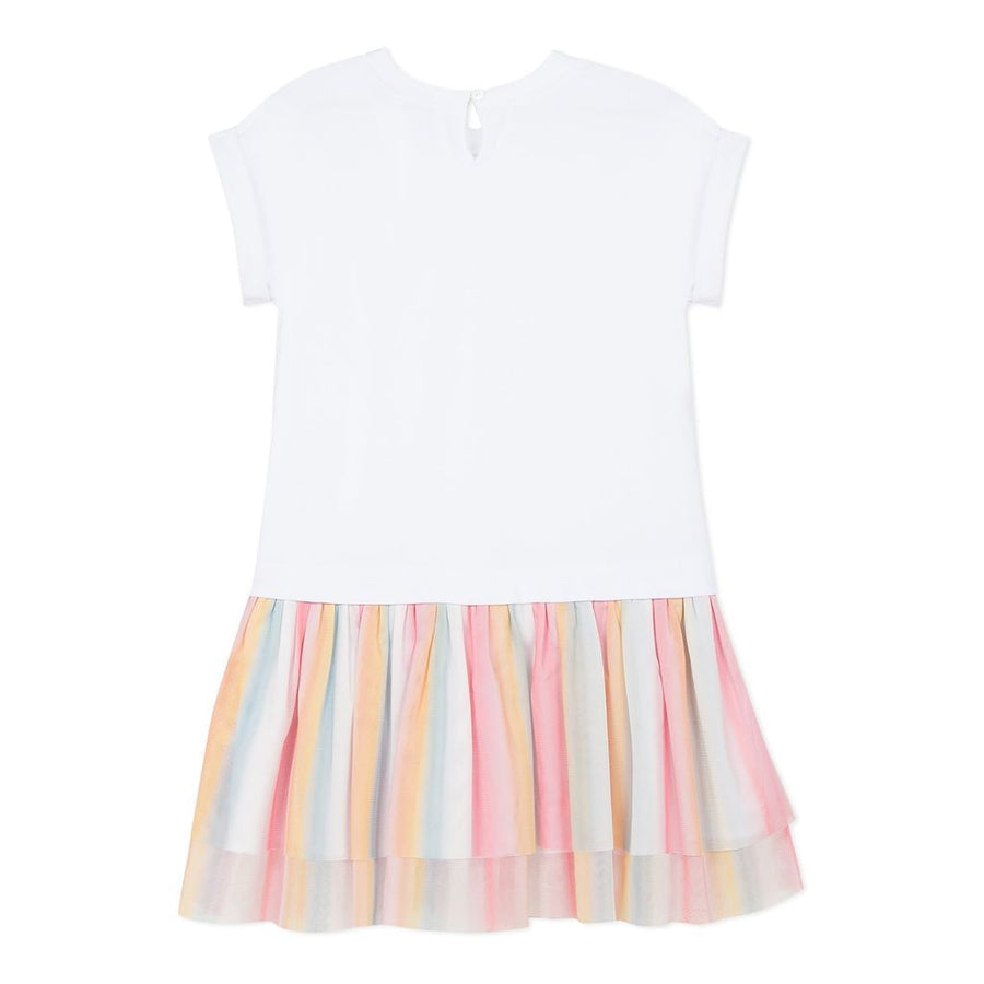 kids-atelier-lili-gaufrette-children-girl-white-rainbow-jersey-dress-gq30072-92