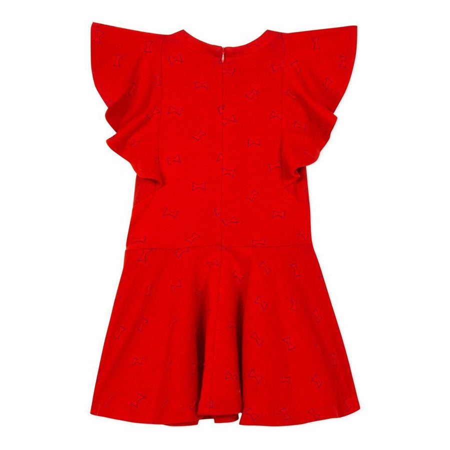 kids-atelier-lili-gaufrette-children-girls-red-vermillon-fleece-dress-gq30112-361