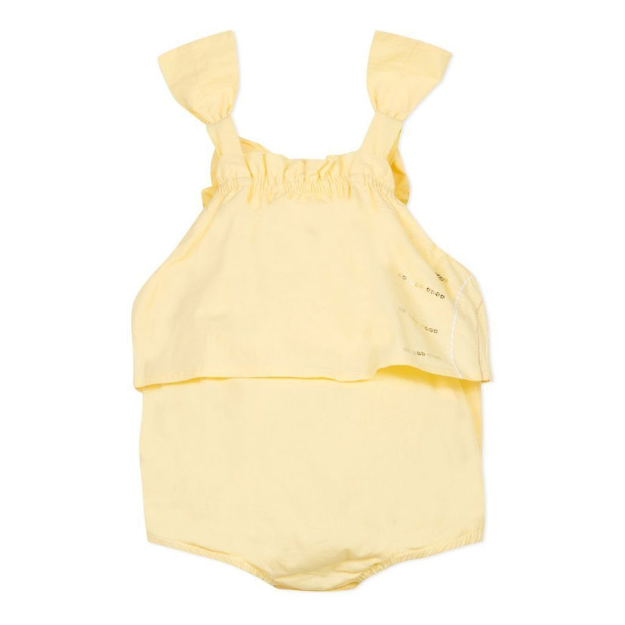 kids-atelier-lili-gaufrette-baby-girls-yellow-bubble-overall-romper-gq33021-73