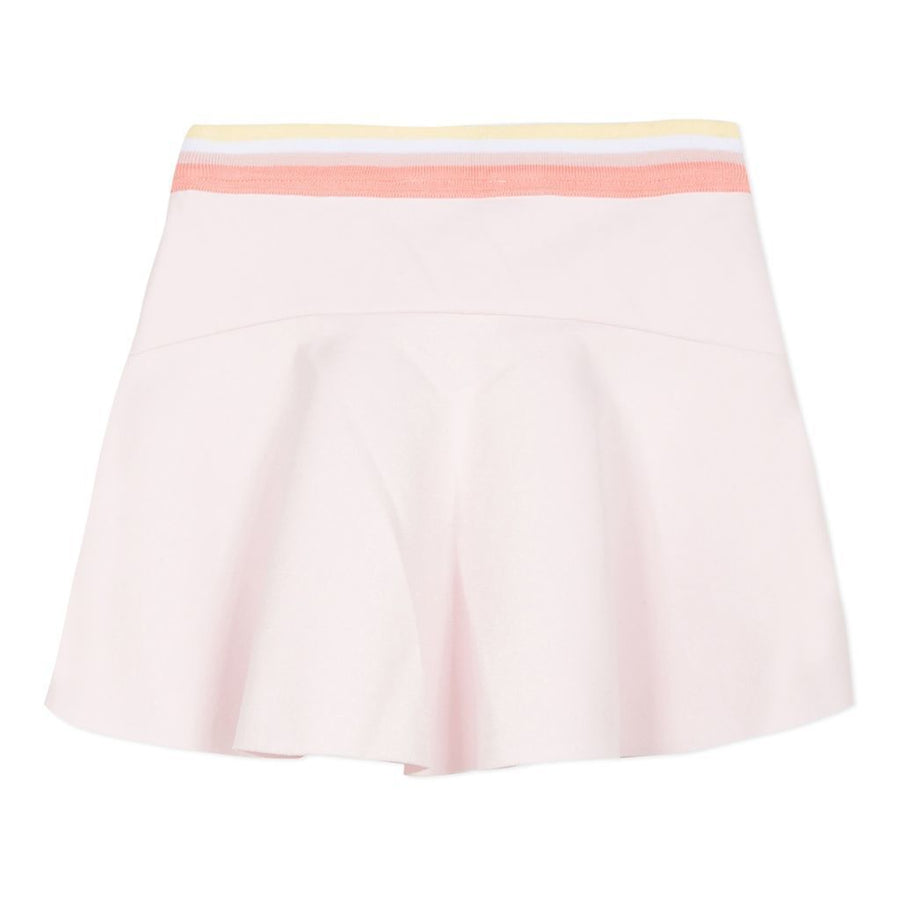 kids-atelier-lili-gaufrette-children-girl-pink-blush-pleated-skirt-gq27022-302