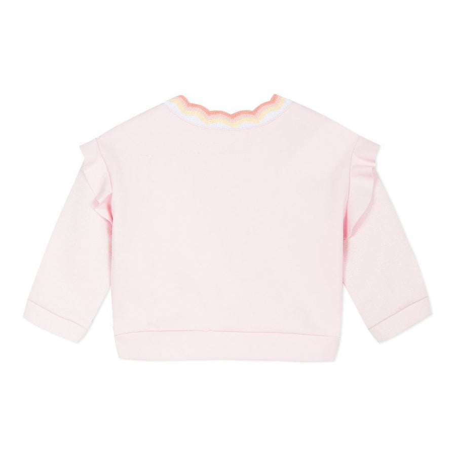 kids-atelier-lili-gaufrette-baby-girl-pink-blush-zip-up-cardigan-gq15001-302