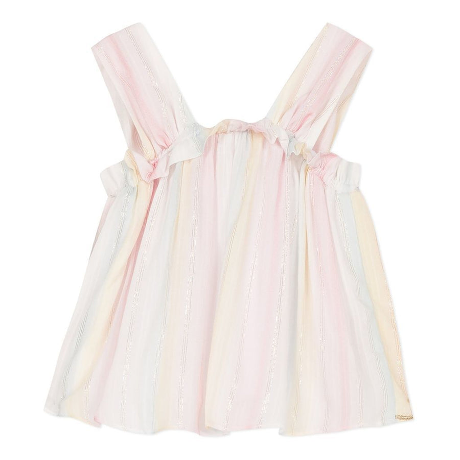 kids-atelier-lili-gaufrette-baby-girl-pink-pleated-tank-top-gq12011-92