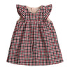 kids-atelier-chloe-kids-baby-girls-dark-red-plaid-dress-c02275-968