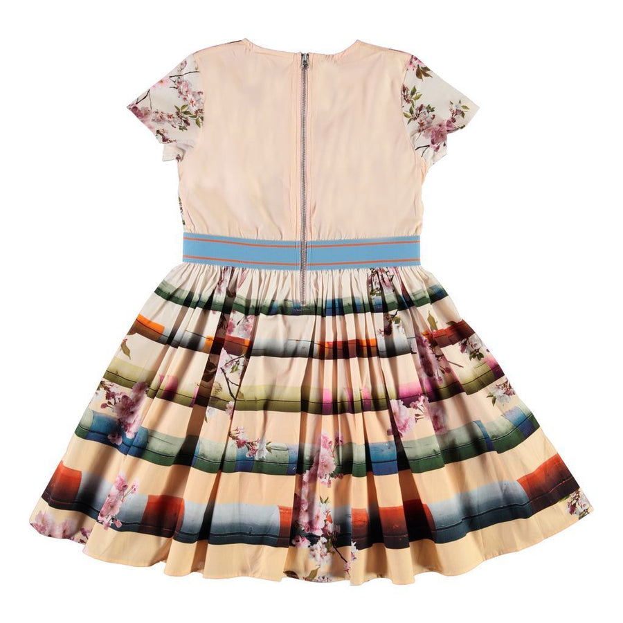molo-jumping-horse-pleated-dress-2w20e114-7249