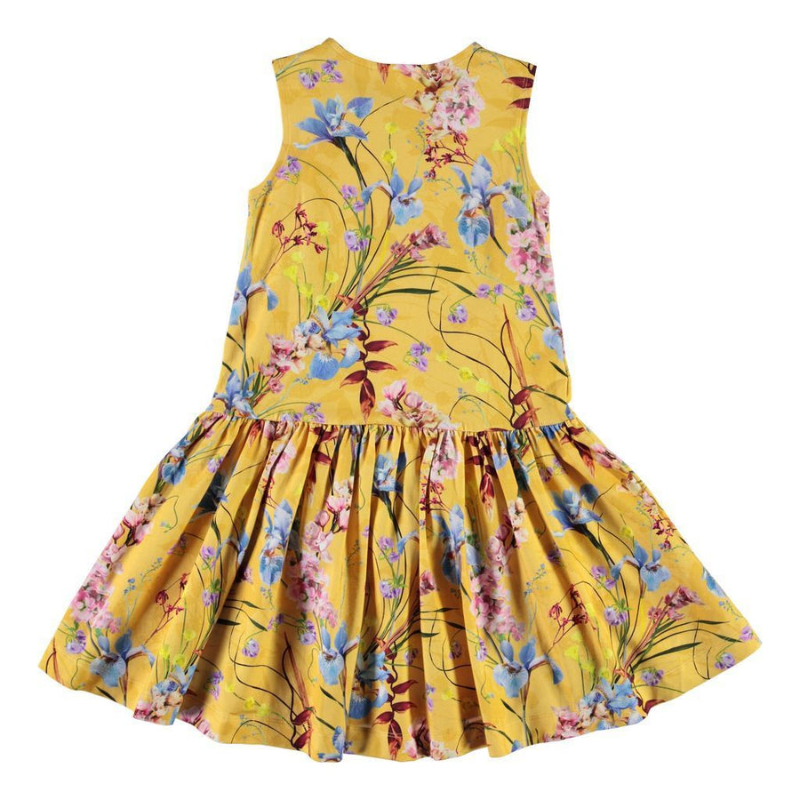 molo-yelllow-candece-floral-dress-2w20e117-6143