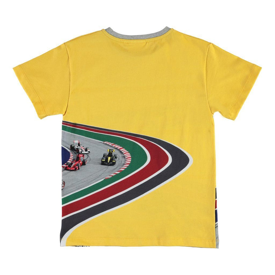 molo-yellow-full-speed-graphic-t-shirt-1w20a213-7273