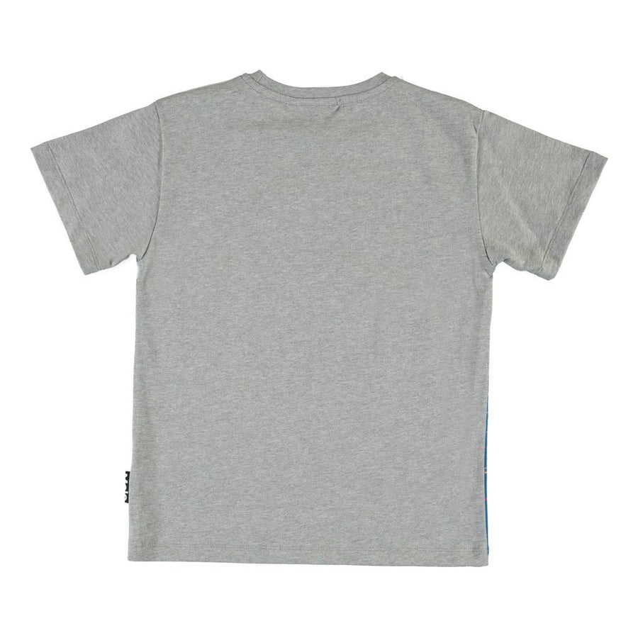 molo-gray-strong-stronger-graphic-t-shirt-1w20a215-7284