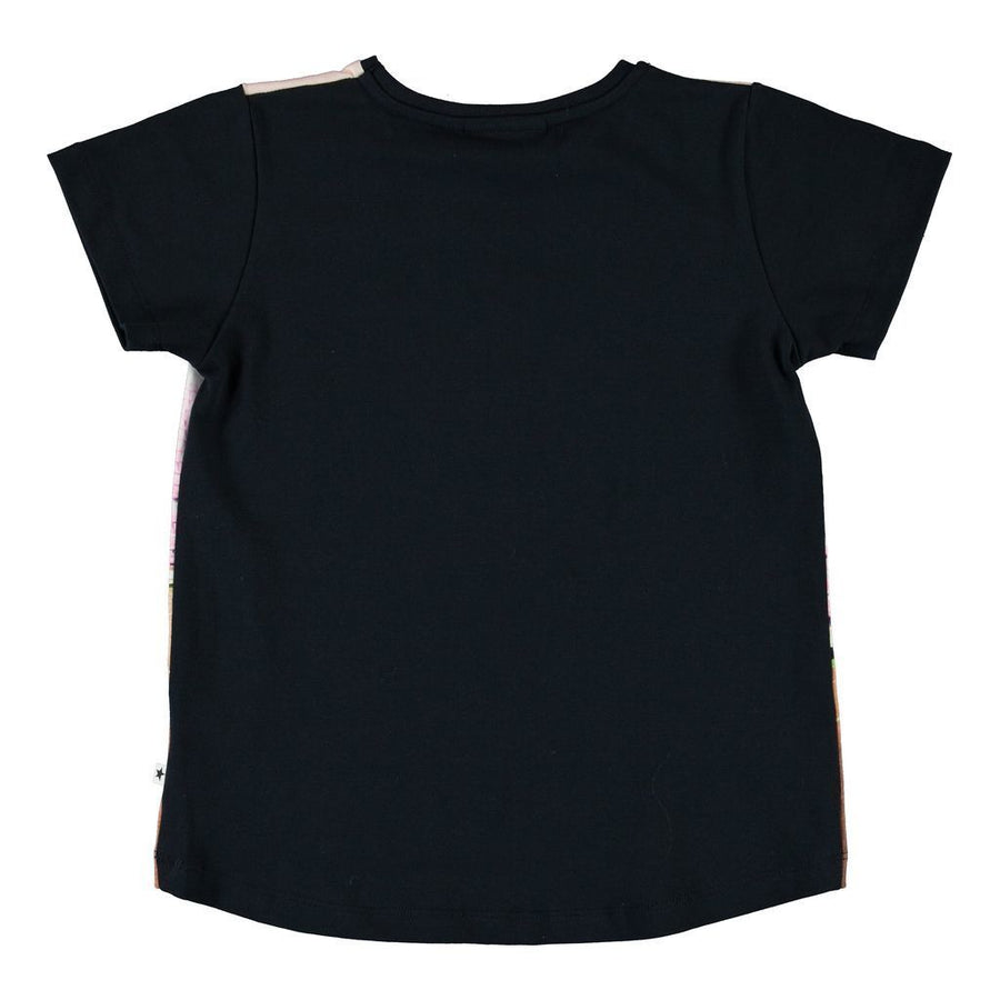 molo-black-risha-your-own-pace-graphic-t-shirt-2w20a225-7269