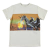 molo-white-pixel-dragon-graphic-t-shirt-1w20a214-7287