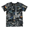 molo-amazing-game-graphic-t-shirt-1w20a217-6151