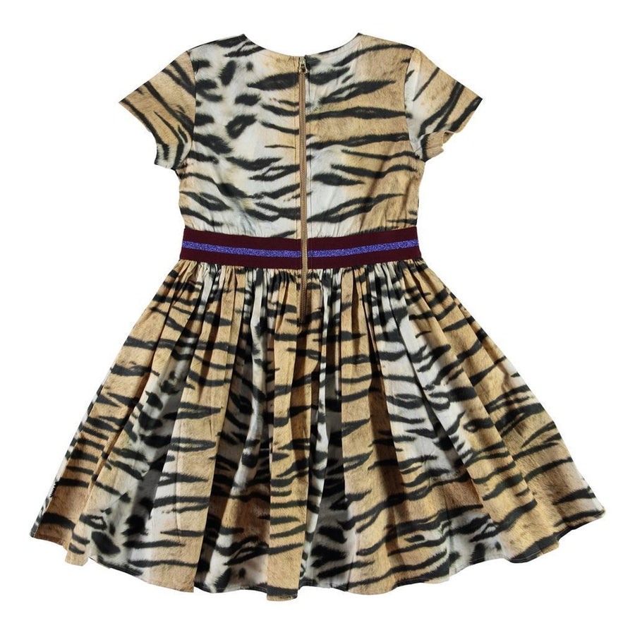 molo-wild-tiger-woven-dress-2w20e114-6194