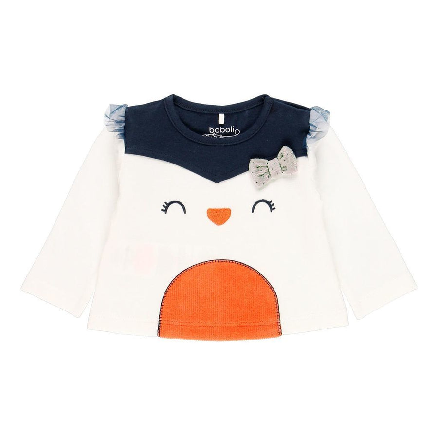 kids-atelier-boboli-kids-baby-girl-off-white-penguin-graphic-outfit-set-111003-1111