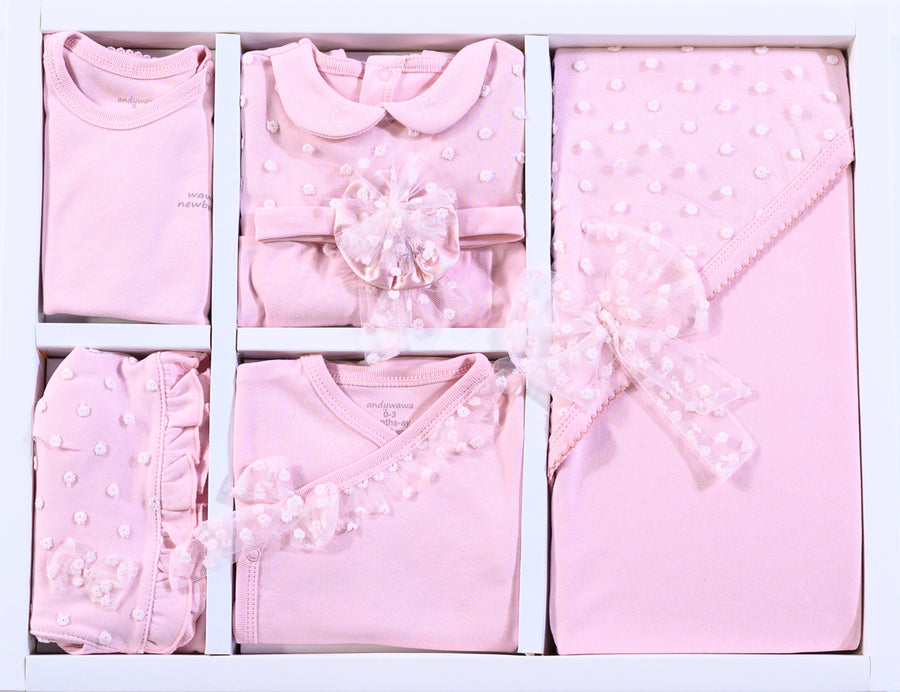 kids-atelier-andy-wawa-kids-baby-girl-pink-10-pc-something-special-homecoming-set-ac20031