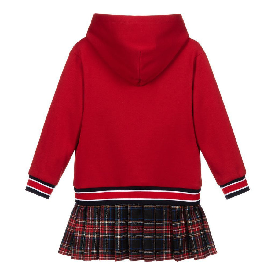 kids-atelier-d-g-red-jersey-tartan-dress-l5jd1z-g7wwe-s9000