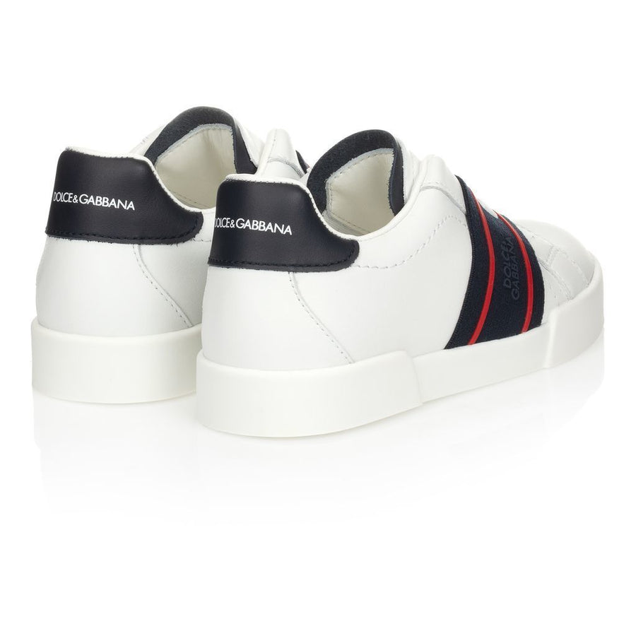 D&G-SNEAKERS-DA0793-AF512-8V645-WHITE/BLUE/RED
