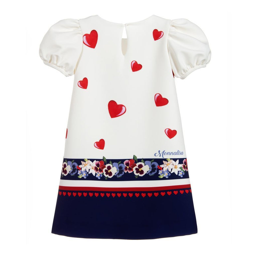 monnalisa-white-minnie-mouse-dress-116936-6302-0156-panna-blu