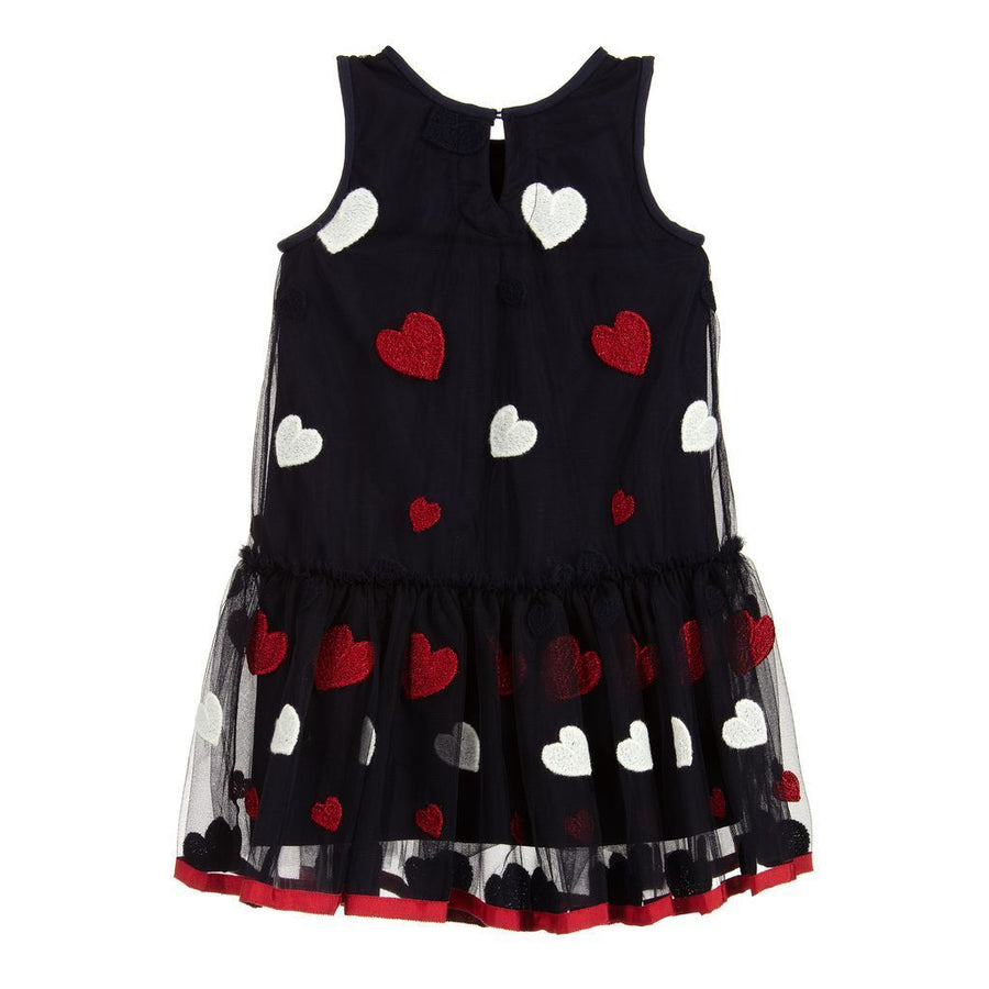 kids-atelier-monnalisa-blue-tulle-heart-dress-116932-6913-5643-blu-rubino