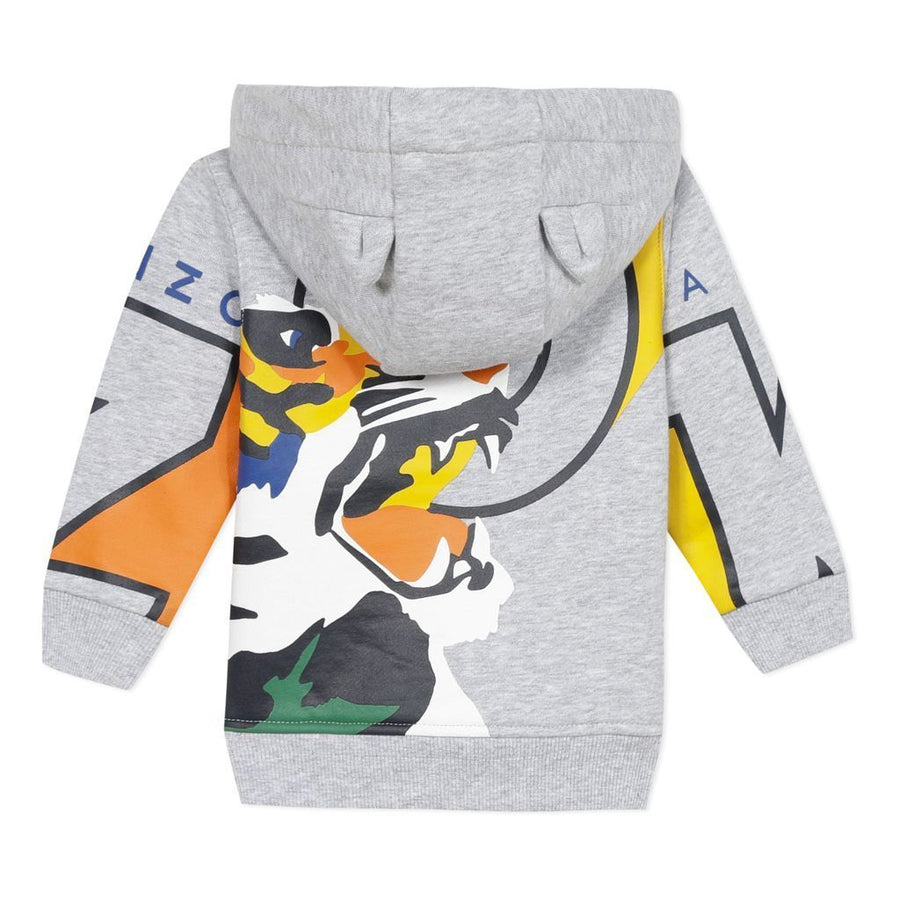 kids-atelier-kenzo-kids-baby-boy-gray-tiger-hooded-cardigan-kr17507-24