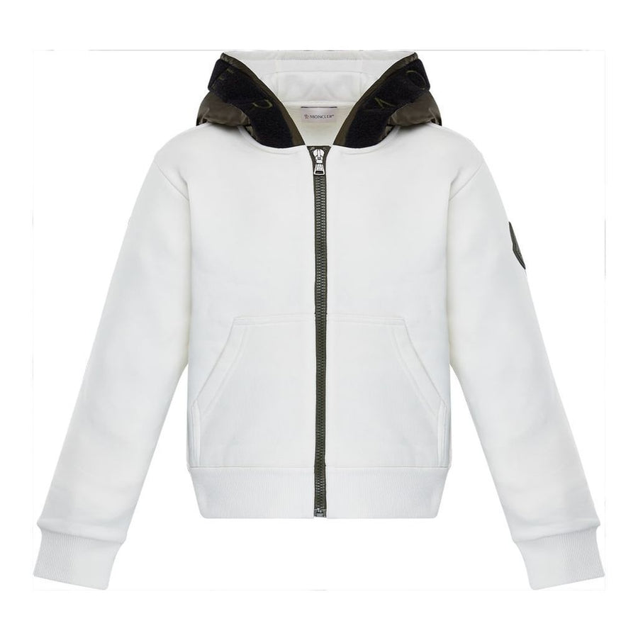 kids-atelier-moncler-kid-girls-white-contrast-hooded-jacket-f2-954-8g72720-809b3-034