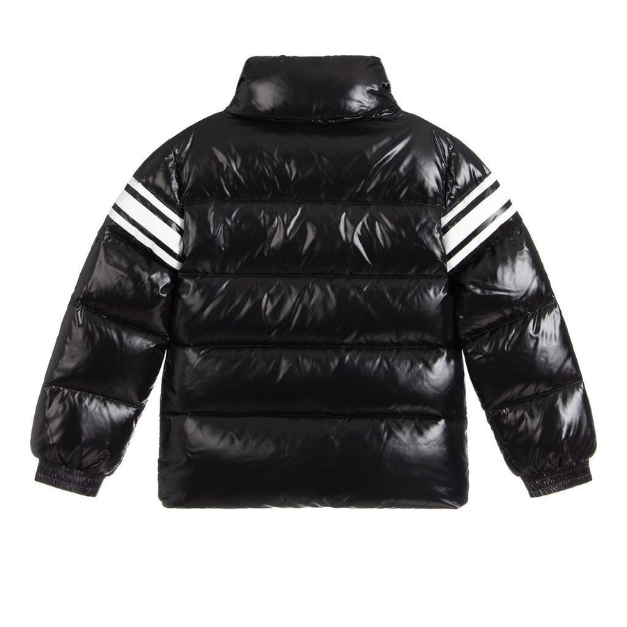 kids-atelier-moncler-kid-boys-black-saise-down-puffer-jacket-f2-954-1a54720-68950-999