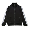 kids-atelier-givenchy-kid-boy-black-logo-zip-up-jacket-h25194-09b