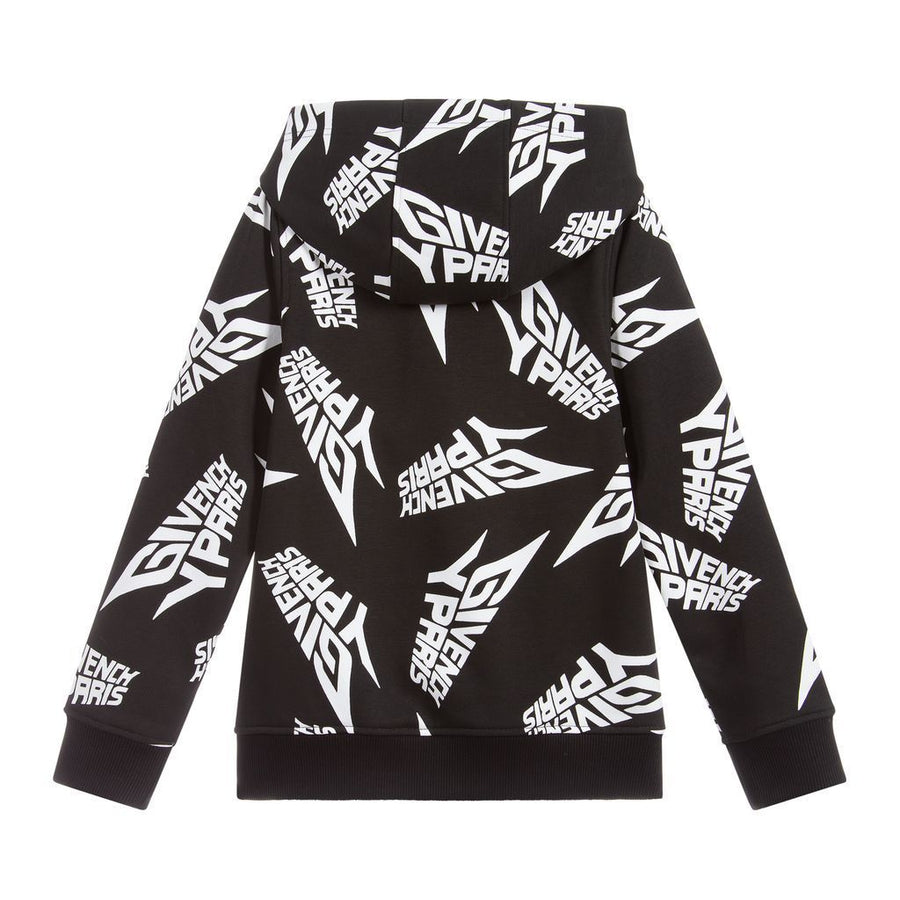 kids-atelier-givenchy-kid-boys-black-geo-logo-hooded-cardigan-H25197-M41