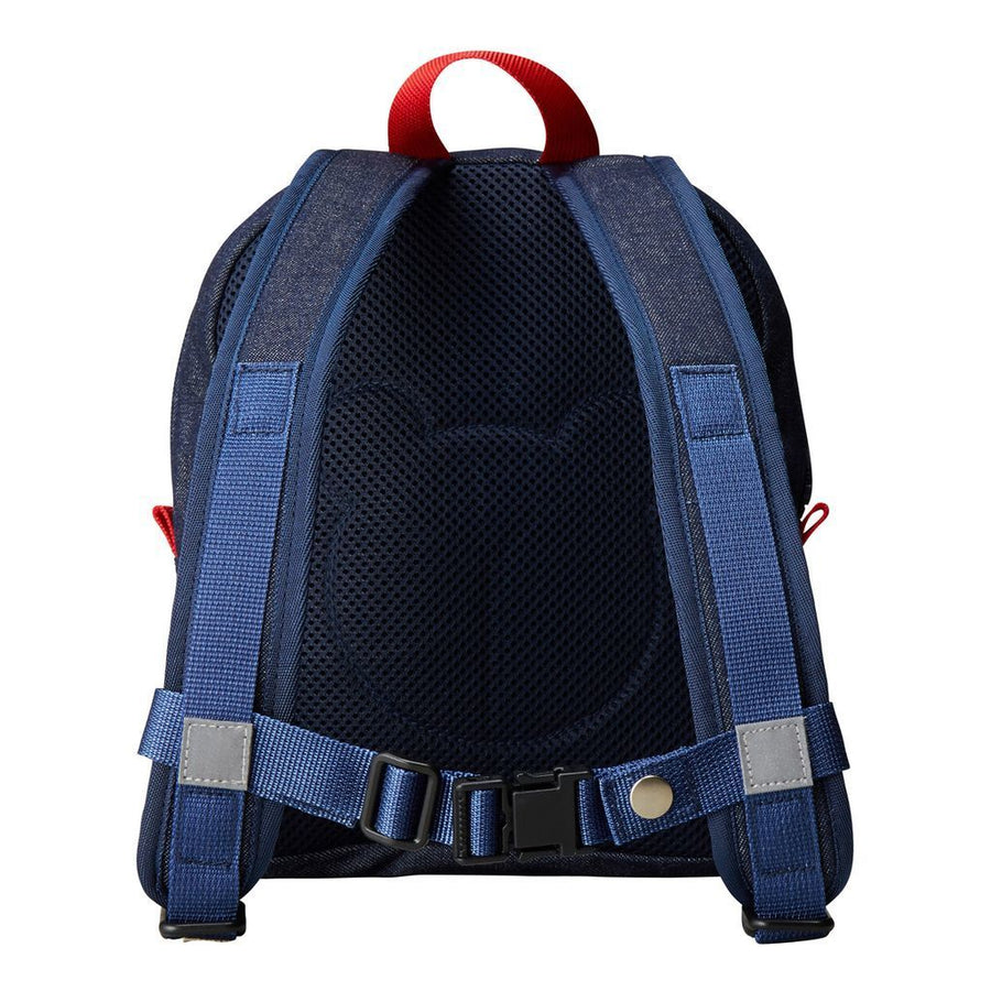 MIKI-BACKPACK-11-8206-617-33 INDIGO