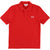 Boss Red Polo T-Shirt
