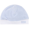 boss-pale-blue-logo-velvet-hat-j91079-771