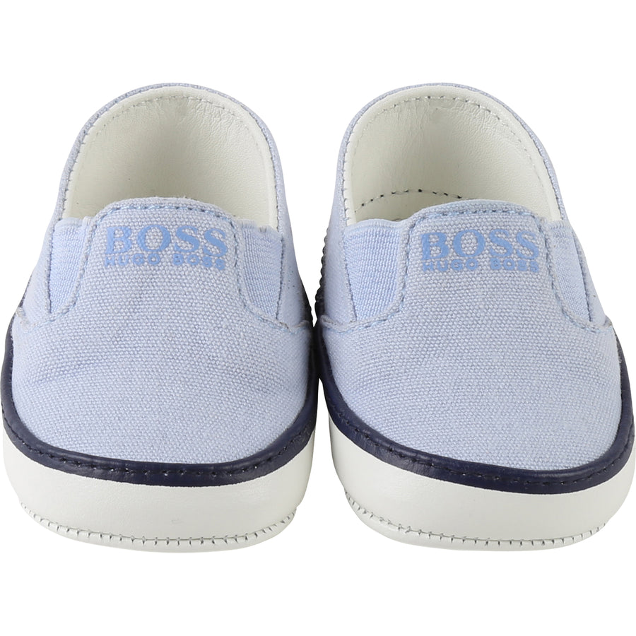 boss-pale-blue-canvas-shoes-j99050-771