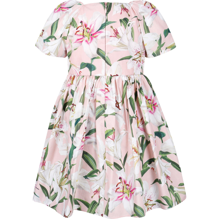dg-pink-floral-dress-l51dq6-hs5ez