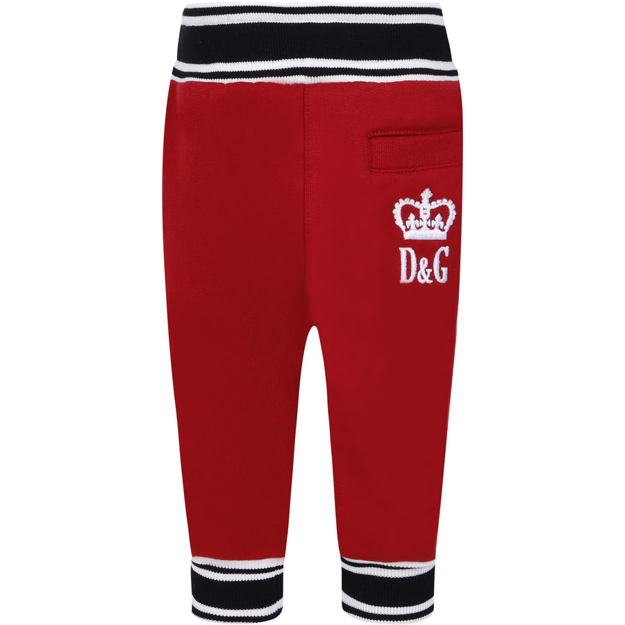 dg-red-king-track-pants-l5jp4a-g7tcl