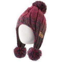 Appaman Rose Bloom Andrea Hat-Accessories-Appaman-kids atelier