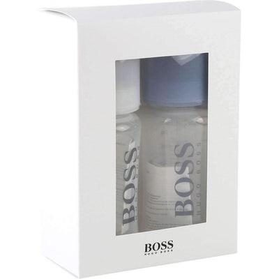 Baby Bottle Set-Accessories-BOSS-One Size-kids atelier