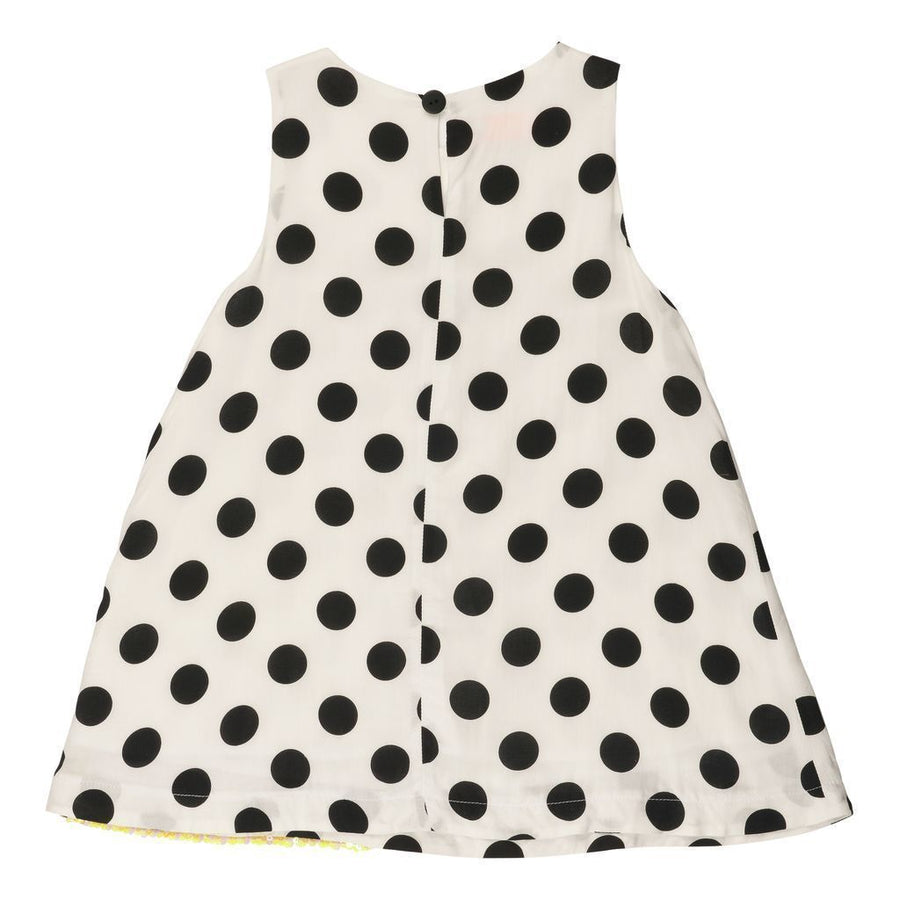 Bang Bang Copenhagen Sugar Dress-Dresses-BangBang Copenhagen-kids atelier