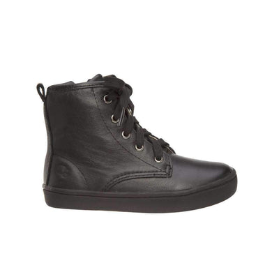 old-soles-black-leather-high-top-sneakers-6005bl