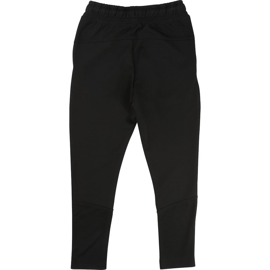 Boss Black Boss Sweat Pants-Pants-BOSS-kids atelier