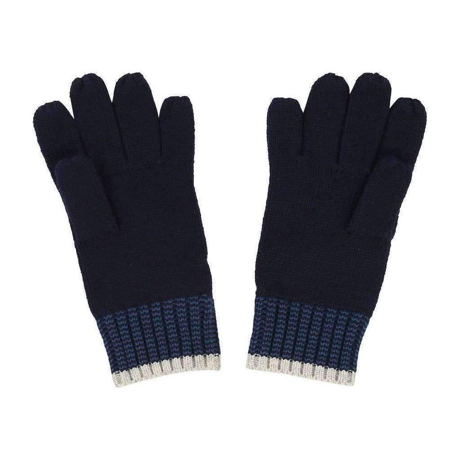 boss-navy-blue-logo-knitted-gloves-j21182-849