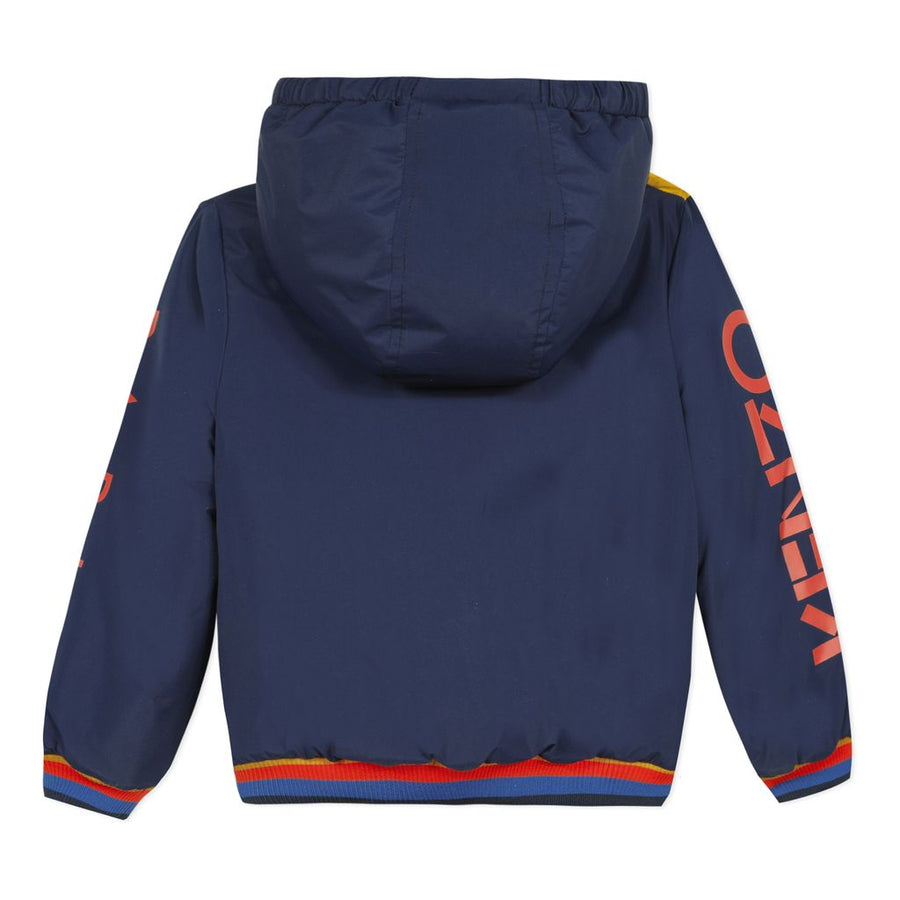 kids-atelier-kenzo-kids-boy-children-navy-blue-block-padded-Jacket-kr42508-49