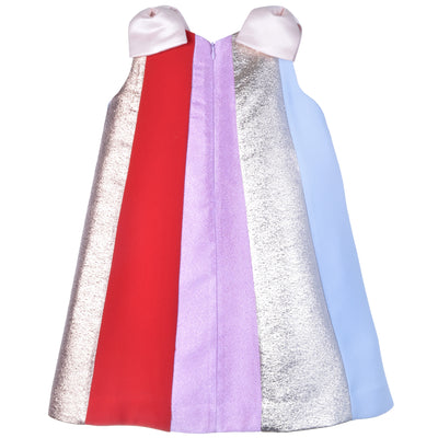 hucklebones-rainbow-trapeze-dress-aw19-133