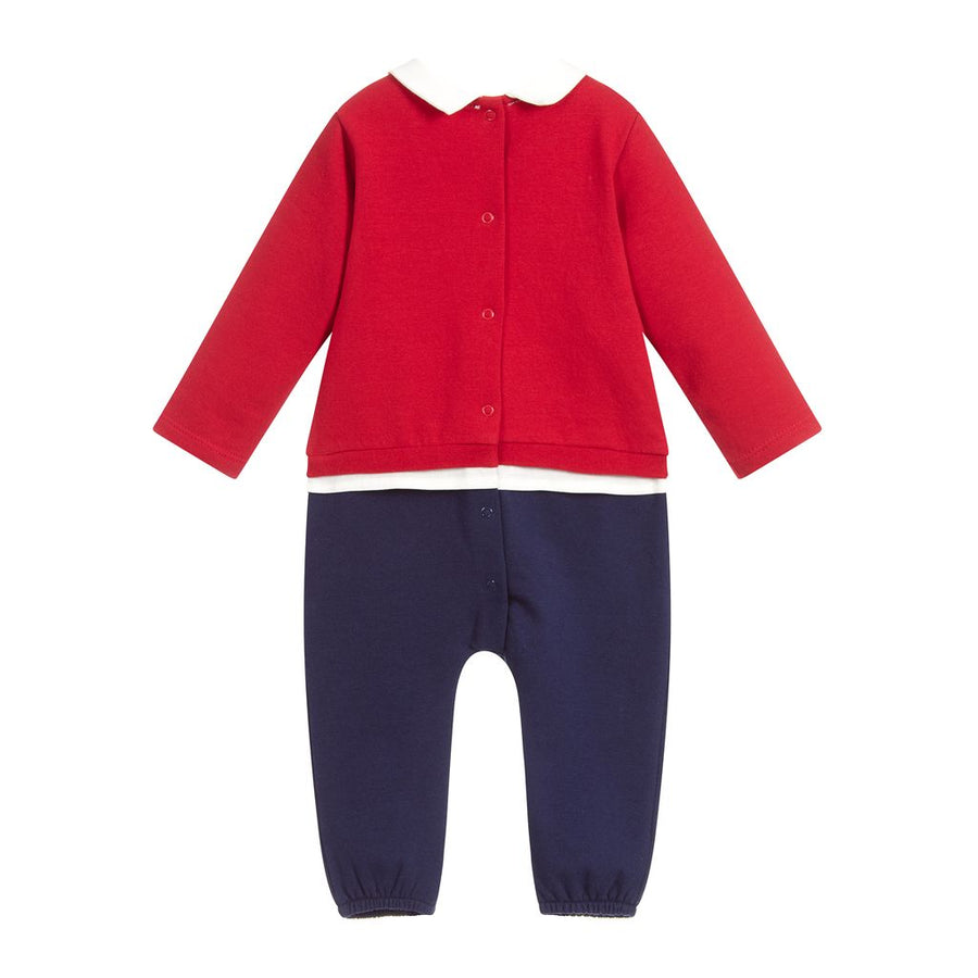mayoral-red-pullover-bodysuit-2612-73