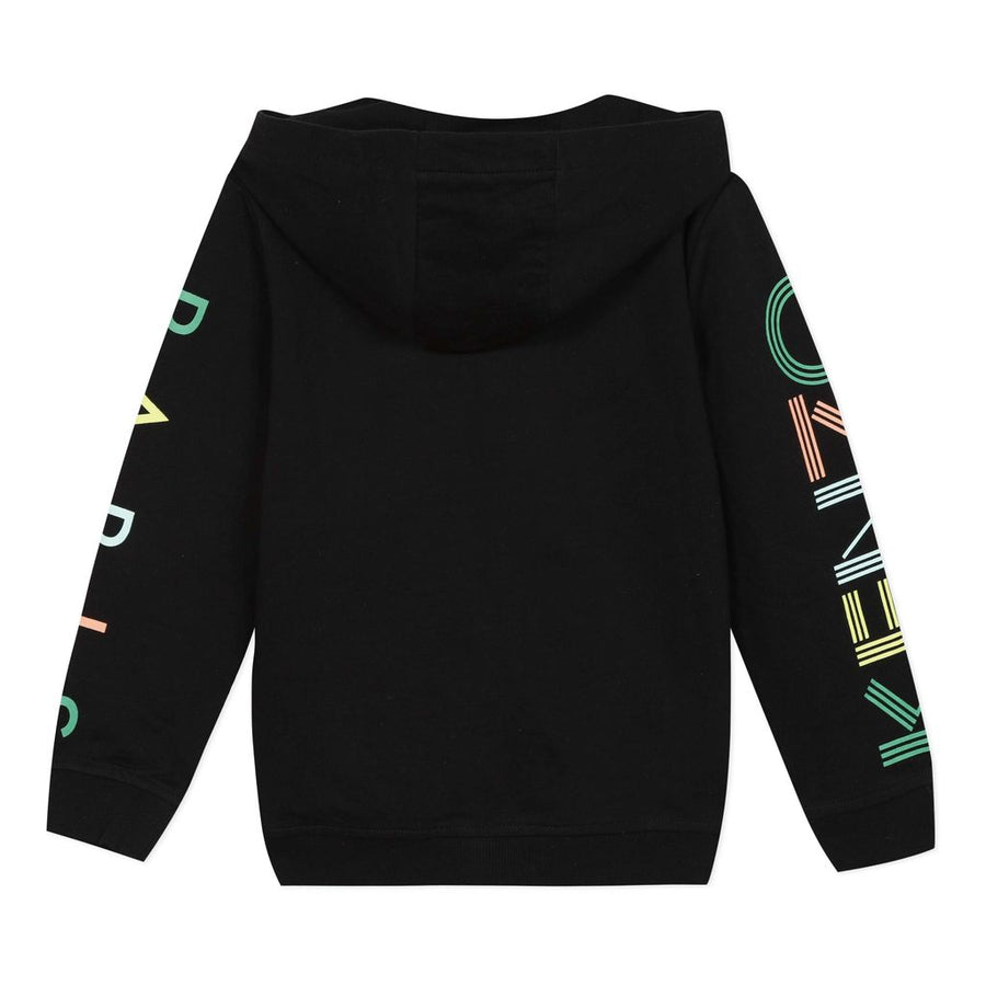 kenzo-black-zip-up-sweatshirt-kq17558-02