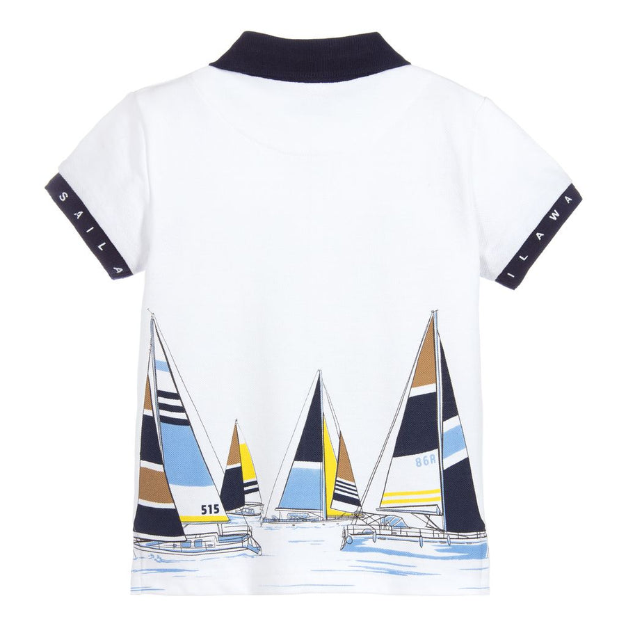 mayoral-white-nautical-polo-3149-37